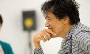 takashi_ikegami-300x180-300x180