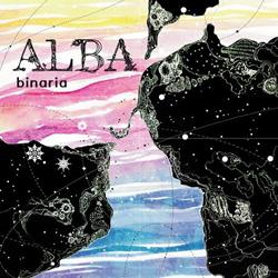 ALBA_binaria