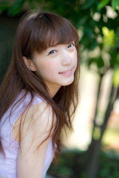 taiwan1_5