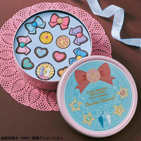(C)武内直子・PNP・東映アニメーション