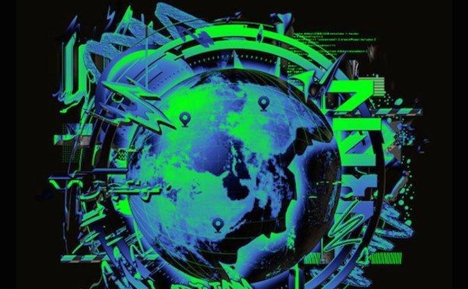 インターネット以降の東京を再構築 グループ展「世界制作のプロトタイプ」