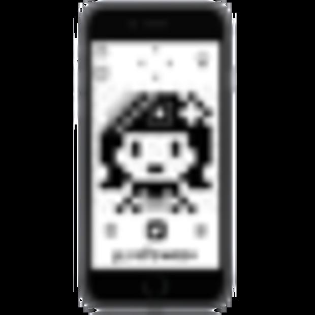 「PixelTweet」