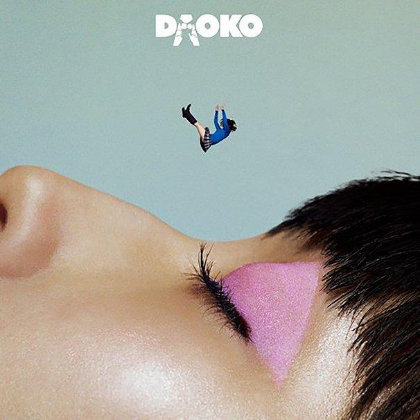 アルバム・『DAOKO』