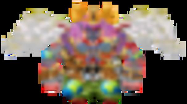 「emoji.ink」で描かれた、たかくらさんの作品