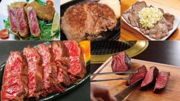 「肉フェス」2016年GWにお台場・福岡・静岡の3会場で同時開催