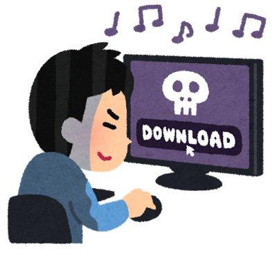music_ihou_download