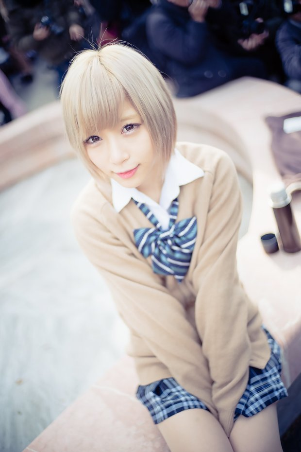 ReoNaの画像 p1_28