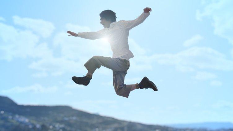 BUMP OF CHICKEN「GO」起用のグラブルCMオンエア! TVアニメ放送に先駆けて