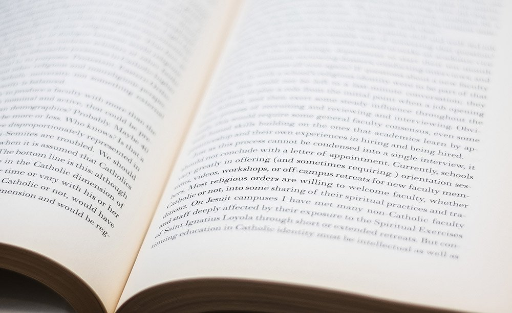 「電子書籍の購入は作家の応援にならない」2