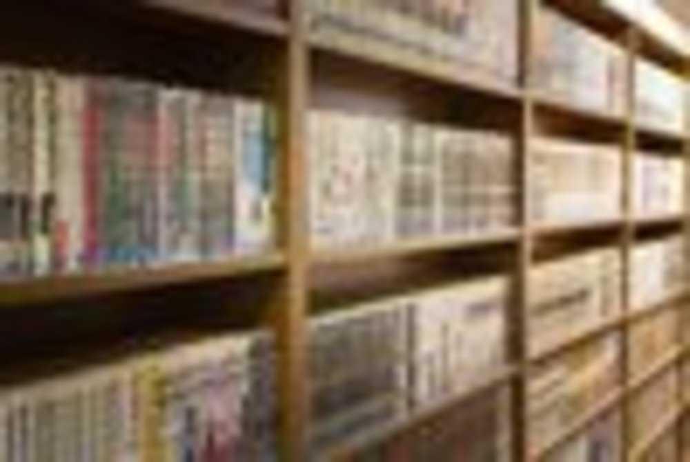 「電子書籍の購入は作家の応援にならない」3