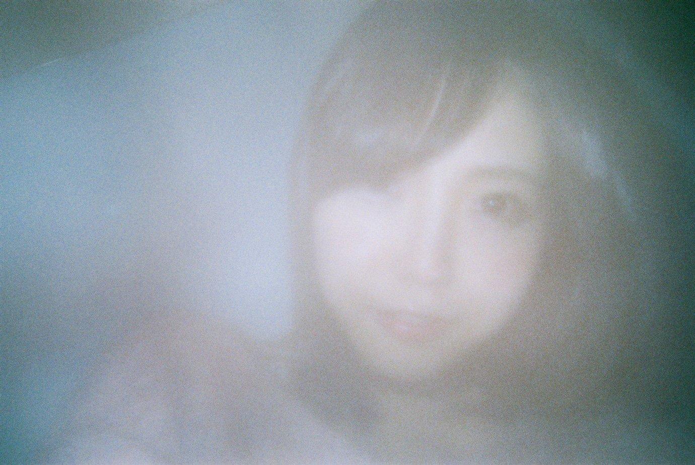戸田真琴から、あなたへ贈る映画コラム5