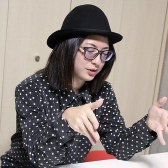 TOKYO LOGICの代表・村田裕作5