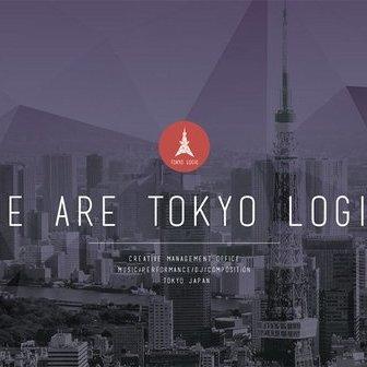 TOKYO LOGICの代表・村田裕作
