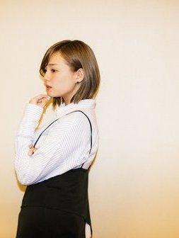 篠崎愛さん