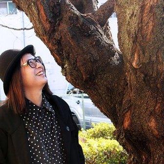 TOKYO LOGICの代表・村田裕作6