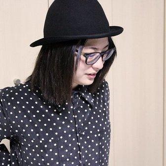 TOKYO LOGICの代表・村田裕作3