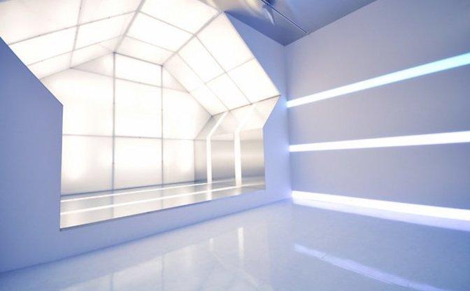 近未来スタジオ