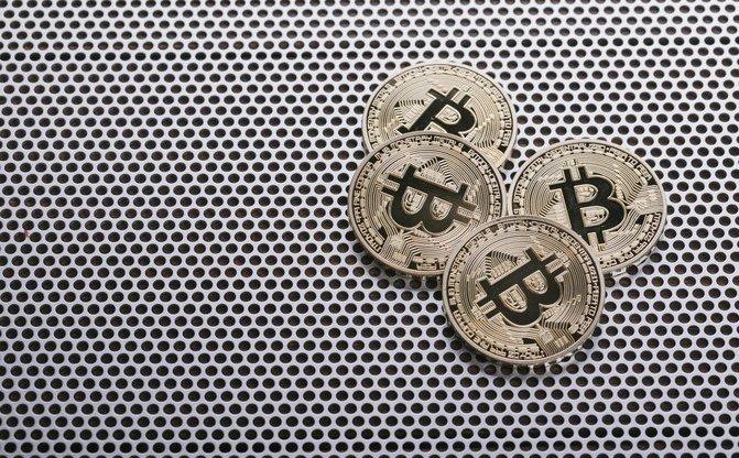 CAMPFIRE、仮想通貨取引所「FIREX」開設 クラウドファンディングでビットコイン決済