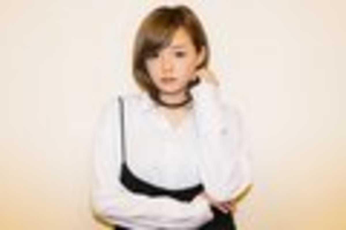 篠崎愛さん3