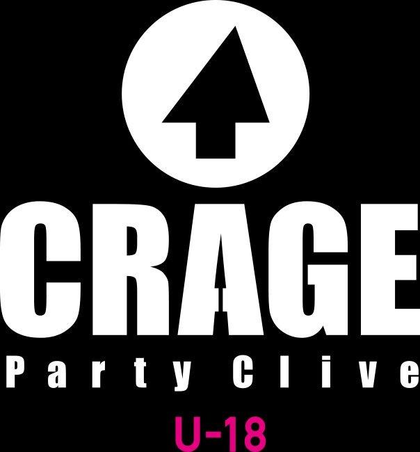 CRAGE