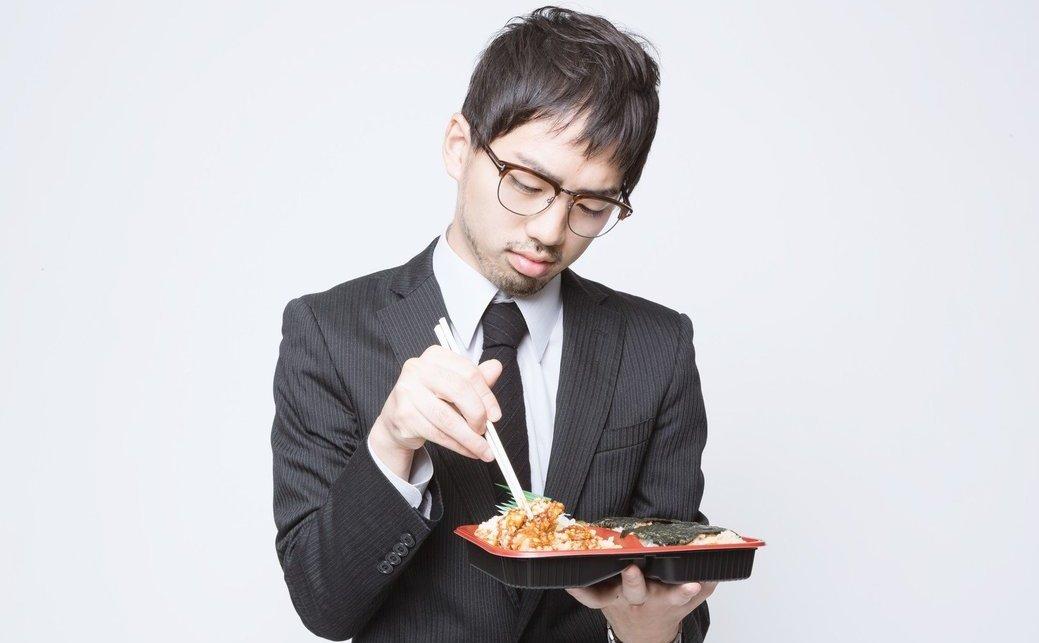 コンビニ飯は「妥協」じゃない! 忙しい新社会人が知っておくべき食の基本