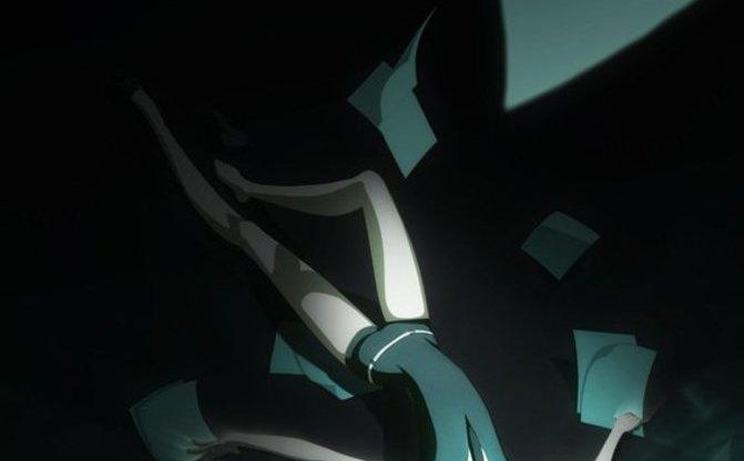 市川春子『宝石の国』TVアニメ化! 京極尚彦、西田亜沙子ら