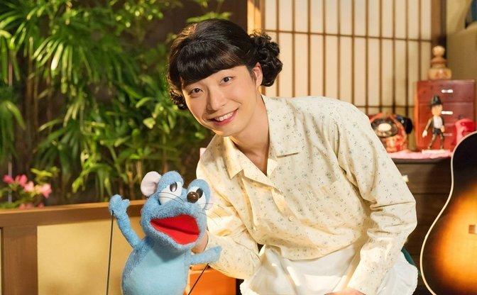 星野源の初冠番組『おげんさんといっしょ』生放送 話題の理由は?