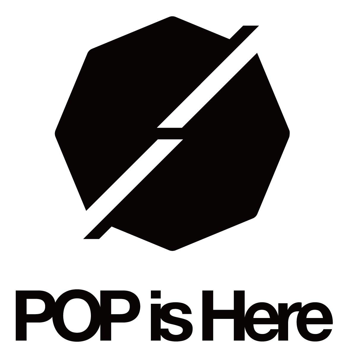 popishere_logo