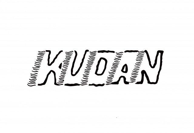 s_kudan_logo