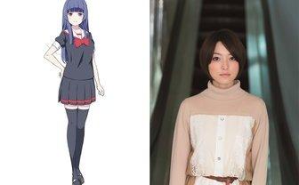 花澤香菜さん「トースターになりたい」 カオスなアニメ『変形少女』が話題