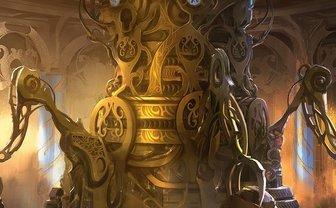 『Magic: The Gathering』で《霊気池の驚異》が禁止 一体どうして?