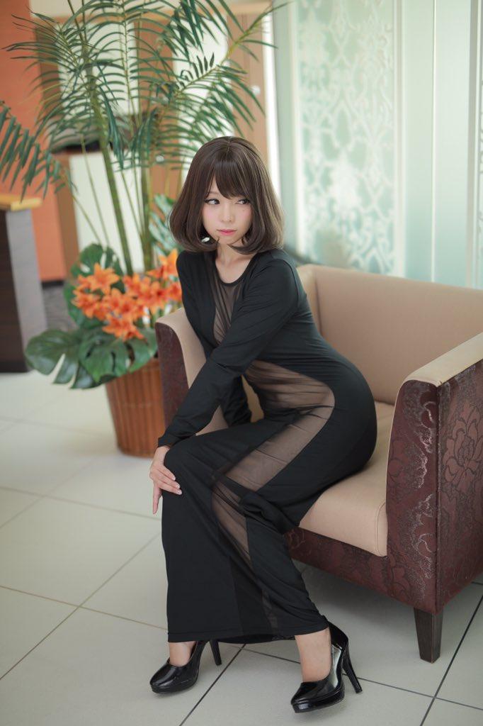 宮本彩希の妄撮ワンピ2