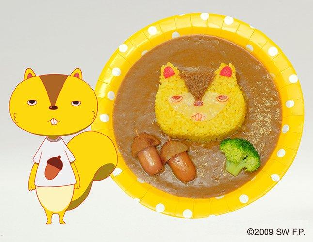 細田守監督『サマーウォーズ』TV...