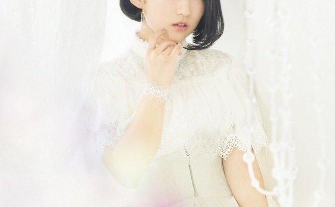 「恩返しがしたい」悠木碧ソロ活動再開 秋には日本コロムビアからCDリリース