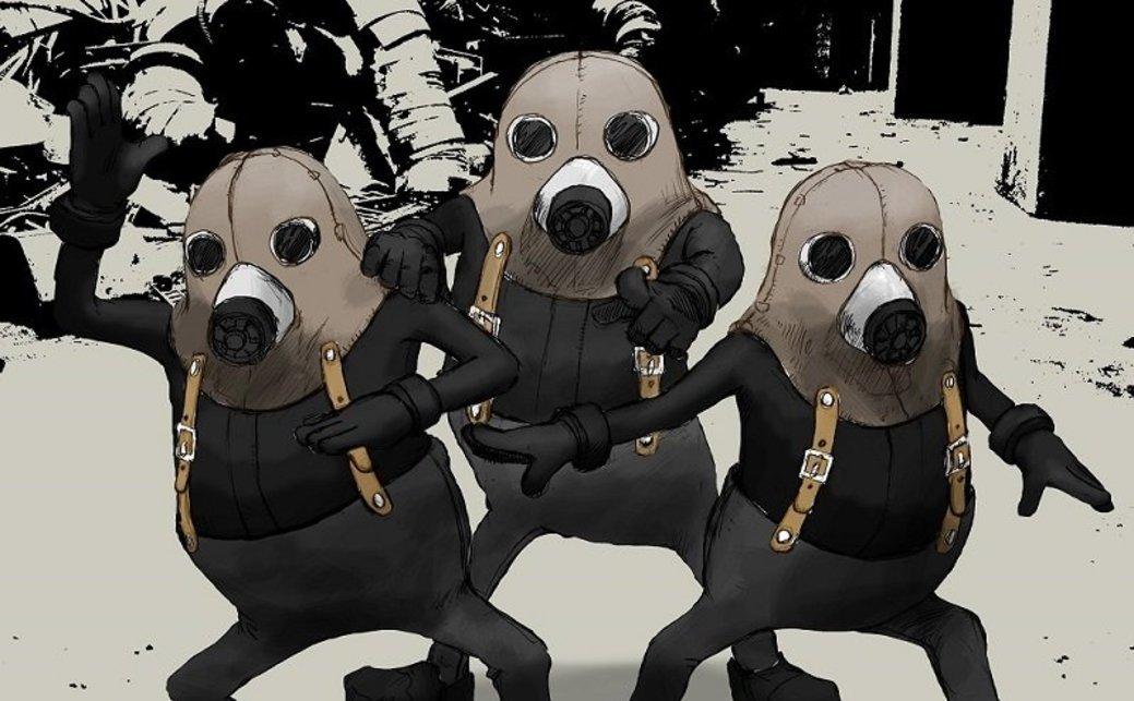 コマ撮りアニメ『JUNK HEAD 1』から4年 ハリウッドオファー受けた作品の現状