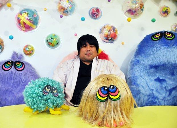 アソビシステム代表 中川悠介インタビュー「原宿にこだわり続けて10年」