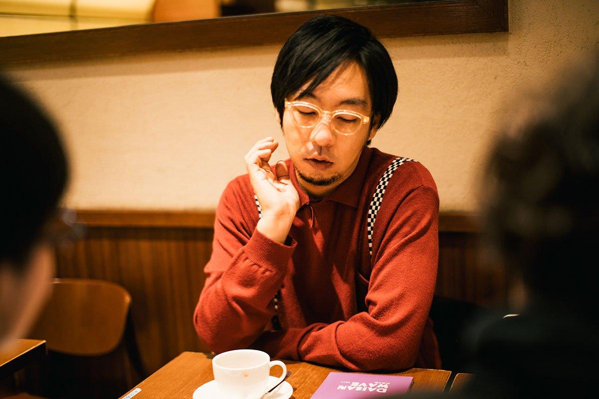 mikitop_interview1.jpg