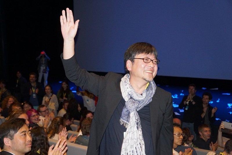 細田守『未来のミライ』日米における評価のギャップはなぜ生まれたか?