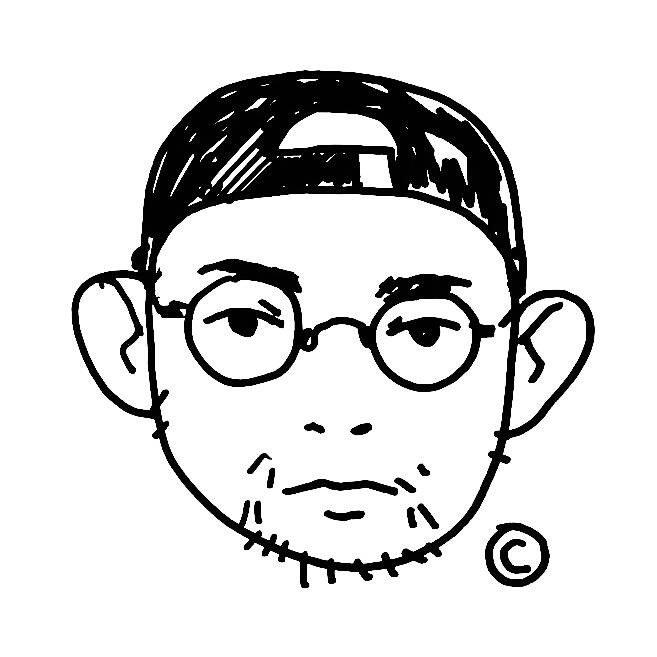 Miyamoto Nanami