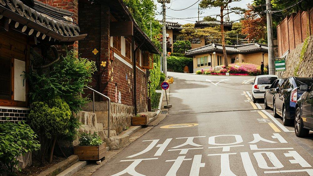 フィクションはどのような希望を描けるか? 珠玉の韓国文学3選