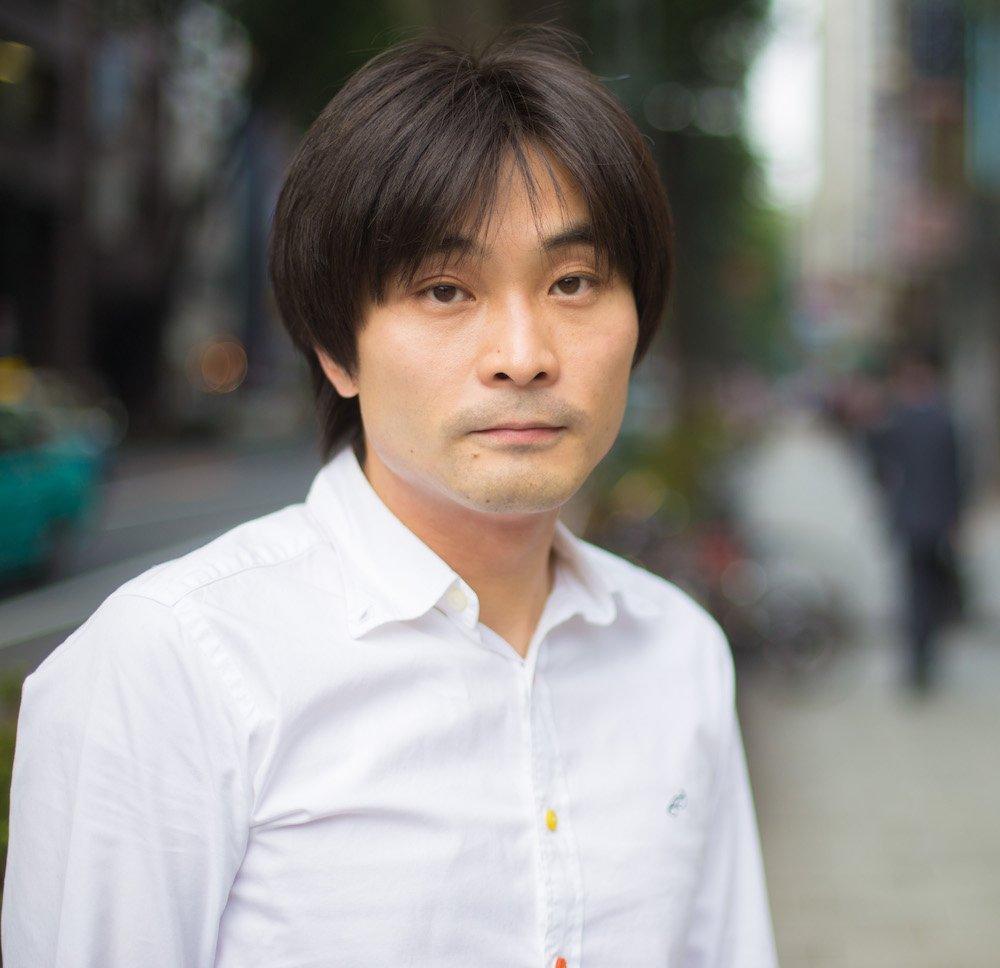 shiba_profile.jpg