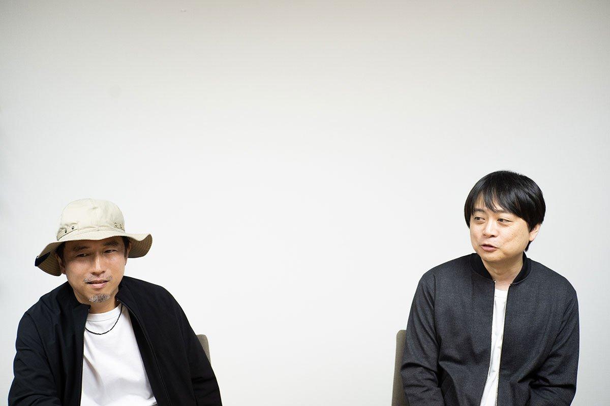 尾田さんと宮脇さん_re.jpg