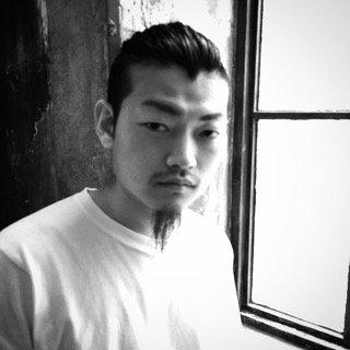 Hayato Takahashi