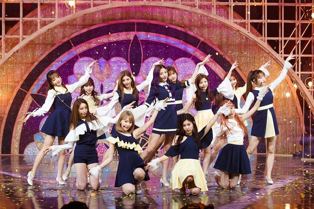 K-POP業界に必要な変化 現地ジャーナリストが語ったアイドル産業の「裏面」