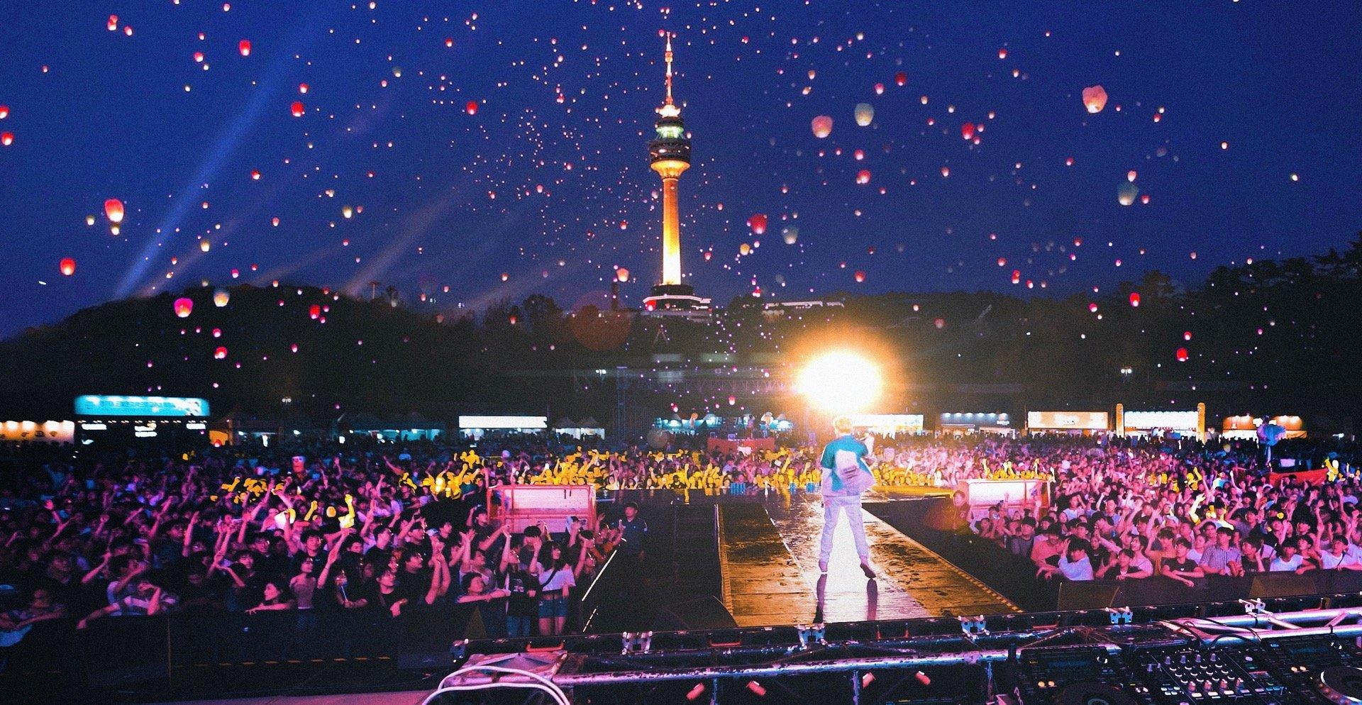 韓国音楽のアンダーグラウンドシーンは停滞している? 文化政策からは見えない歪みと光