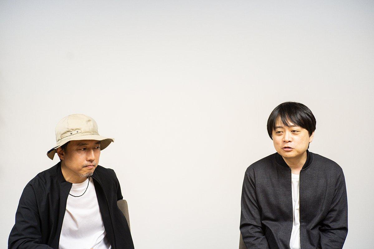 oda_miyawaki_WMM4.jpg