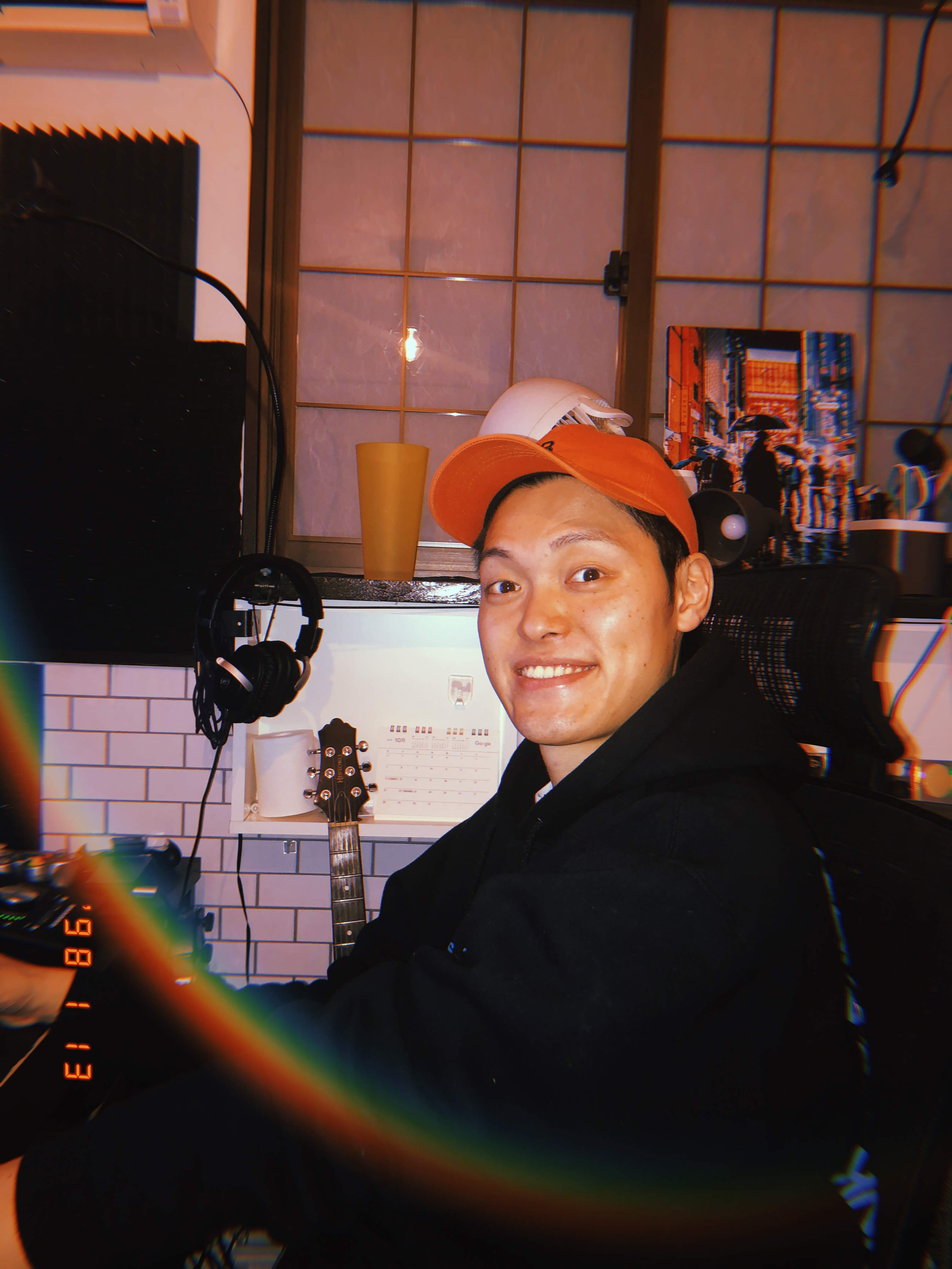 Studio_ago2.jpg