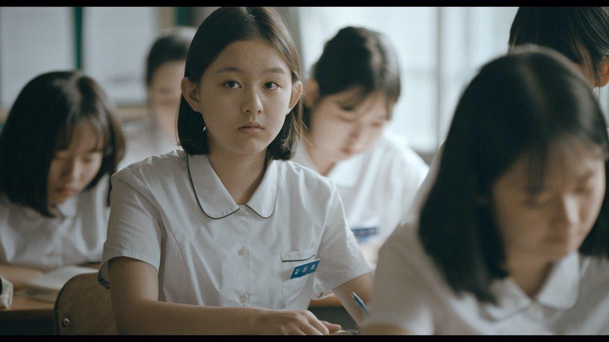 韓国映画『はちどり』が、なぜ『パラサイト』に次ぐ人気を誇ったか