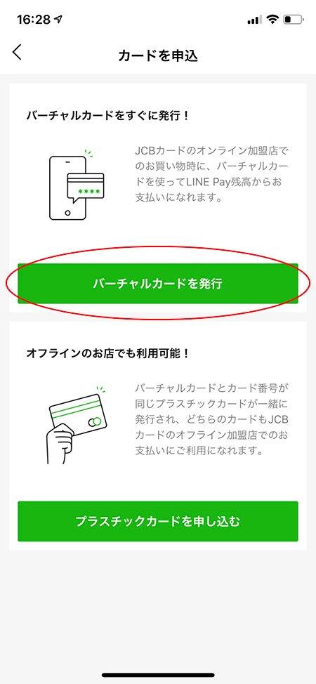 S__24518667-s.jpg