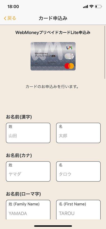 S__24518659-s.jpg